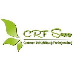 Centrum Rehabilitacji Funkcjonalnej CRF