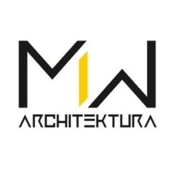 MW Architekrura