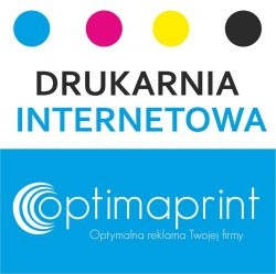 Optimaprint - drukarnia internetowa