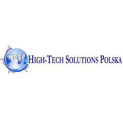 High-Tech Solutions Polska